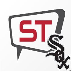 WhiteSox SPORTalk   @SPORTalkChiSox    Sports Meet Social Media. This account is directed towards Chicago White Sox Fans. Join SPORTalk today and get the app! #WhiteSox #MLB   Chicago, IL      appsto.re/us/Wtw95.i