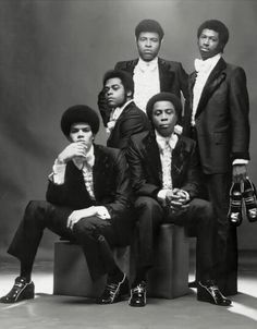 Harold Melvin & the Blue Notes, American soul, R&B, doo-wop, & disco singing group. One of the most popular Philadelphia soul groups of the 70s, their hits include If You Don't Know Me By Now, I Miss You, The Love I Lost, Wake Up Everybody, Bad Luck, Hope That We Can Be Together Soon, To Be True, & Don't Leave Me This Way. Despite founder/lead singer Melvin's top billing, the group's most famous member was Teddy Pendergrass, their lead singer during the successful years at Philadelphia…