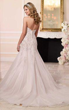 Stella York 6150 – Ellie's Bridal Boutique (Alexandria, VA)