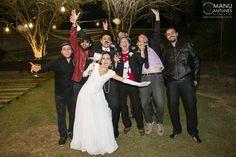 Casamento na Igreja de Natália e Leandro   http://casandoembh.com.br/casamento-igreja-natalia-leandro/