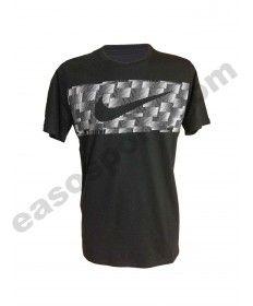 NIKE-CAMISETA HOMBRE TEE-ULTRA  779778-010 Camisa Nike, 3d T Shirts, Hats For Women, Blazer, Tees, Womens Fashion, Mens Tops, Clothes, Kite