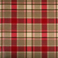 Mayfair Linen oilcloth tablecloth