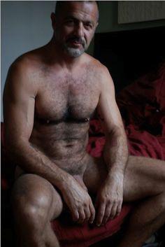 Orgy bare