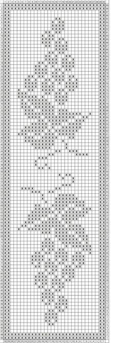 Crochet Tablecloth Pattern, Crochet Doily Patterns, Crochet Borders, Crochet Doilies, Crochet Carpet, Knit Crochet, Beaded Cross Stitch, Cross Stitch Embroidery, Filet Crochet Charts