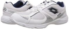 Lotto-Mens-Pounce-Mesh-Running-Shoes1-300x130 Best running shoe under 1500 ₹ india [FREE Delivery]