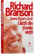 Richard Branson, Lets Do It, Let It Be, Christina Aguilera, Metabolism, Evolution, About Me Blog, Lol, Education
