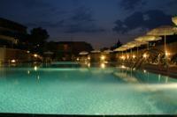 Oferte sejur Corfu Marina Apartments Agios Gordis