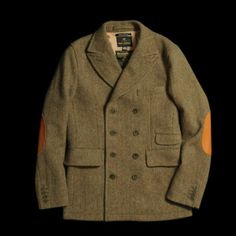 #Tweed jacket #Mens fashion #Gents fashion #Vintage style #Bobbin Bicycles