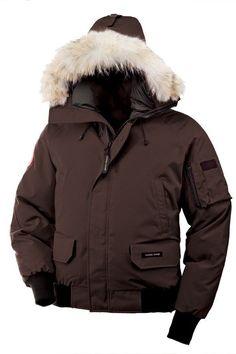 12 best canada goose jacket sale cheap canada goose images canada rh pinterest com