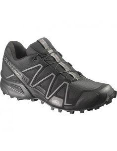 salomon speedcross 4 chaussures de trail homme 60