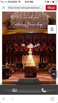 Vienna's wedding Wedding Flower Arrangements, Wedding Flowers, Vienna, Concept, Weddings, Floral, Creative, Wedding Floral Arrangements, Mariage
