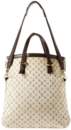 Louis Vuitton | louis vuitton