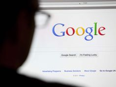 Google can track all of your online activity that is tied to your Google account! Fix that!