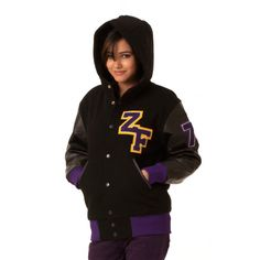 Check this out: Varsity Letterman Jackets Manufacturer http://shop.pe/axuB1T
