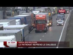 Politique France Le tour de l'info du 28/01/2015 - http://pouvoirpolitique.com/le-tour-de-linfo-du-28012015/