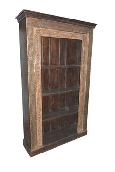 in Antiques, Furniture, Bookcases