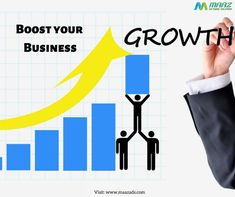 @MaazSoftwareSolutions help you grow your business.. Email: info@maazads.com | www.maazads.com #socialmediaplotform #socialmediaagency #digitalmarketingagency #growthhacking #onlinemarketing #softwarecompany #Maazsoftwaresolutions Digital Marketing Services, Online Marketing, Competitor Analysis, Growing Your Business, Hyderabad, Social Media, Amazing, Inspiration, Biblical Inspiration