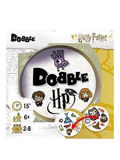 Harry Potter Dobble New in One Colour Harry Potter Twins, The Towering Inferno, Finding The One, Mini Games, One Color, Colour, One Pic, Messages, Cards