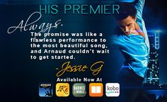 His Premier is live and this #SecondChanceRomance comes with a 5 alarm tissue warning! Colin & Arnaud are going to break your heart in the very best way possible 💞 #SizzlingMiamiSeries #MMRomance