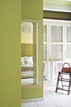 M s de 1000 ideas sobre cortinas para puerta de armario en - Casa diez cortinas ...