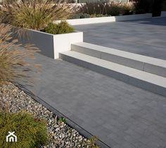 Terrace Garden, Indoor Garden, Outdoor Gardens, Home And Garden, Garden Design Plans, Yard Design, Terrace Design, Cozy Backyard, Backyard Landscaping