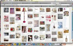 Pinterest visual image party   iHanna's Blog Mosaic Maker, Pretty Images, Try To Remember, Any Images, Printable Coloring Pages, Beautiful Space, Find Image, Eye Candy, Art Pieces
