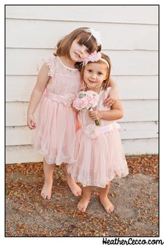 Hey, I found this really awesome Etsy listing at https://www.etsy.com/listing/165181717/pink-lace-toddler-girls-dress-pink