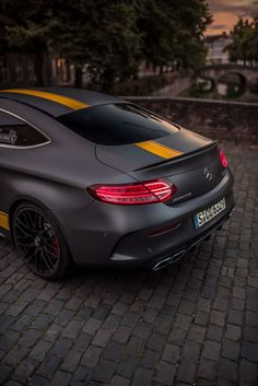 48 best images about Cars on Pinterest | Mercedes Benz, Ferrari and Color combos