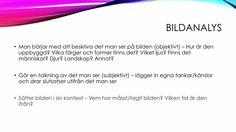 Bildanalys Karolina Kitanoska Personal Care, Beauty, Pictures, Self Care, Personal Hygiene, Beauty Illustration