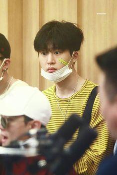 K Pop, Kim Hanbin Ikon, Ikon Kpop, Ikon Leader, Jay Song, Ikon Wallpaper, Kim Dong, Band Aid, Yg Entertainment
