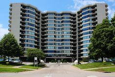 Attn: Snowbirds: Non-mls Point of France:  Elegant 2 bed/2bath condo at Point of France