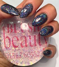 Here At Chameleon Glitter We Supply All Nail Professionals Salons And Enthusiasts With Premier Quality For Art Design