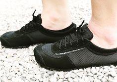 Comfort Shoes Clothing, Shoes & Accessories Capable Dr.comfort Lulu Leder T-strap Schuhe Damen Größe 7 W Wide Schwarz Diabetiker