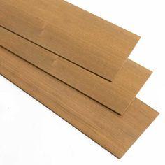 MADERA DE NOGAL - El nogal es una madera oscura, dura y resistente que se utiliza mucho en ebanistería y para la confección de maquetas y modelos.