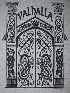 Norse Runes, Norse Pagan, Old Norse, Viking Runes, Norse Mythology, Viking Warrior Tattoos, Viking Tattoo Symbol, Norse Tattoo, Armor Tattoo