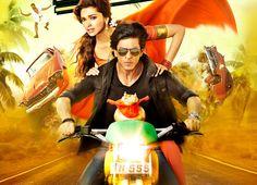 d day in tamil full movie