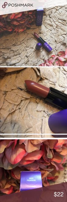 mac selena lipstick Brand new and 100% authentic • never used • MAC Cosmetics Makeup Lipstick