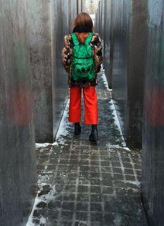 backnforth My Style, Fashion, Moda, Fashion Styles, Fashion Illustrations