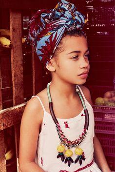 Petit Culture --- Fa