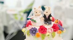 Guy Wedding-02462