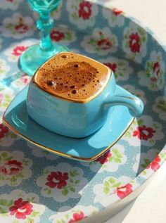 Café Chocolate, Chocolate Espresso, Good Morning Coffee, Coffee Break, Coffee Cafe, Coffee Drinks, Pause Café, Coffee Corner, Coffee Photography