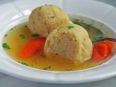 Brisket, Latkes, Rugelach and More: 10 Delicious Hanukkah Recipes | The Huffington Post