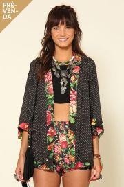kimono mix francisca