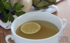 Soup, Favorite Recipes, Healthy Recipes, Vegan, Fruit, Cooking, Tableware, Desserts, Recetas Light