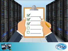 SOLUCIONES TECNOLÓGICAS PARA EMPRESAS En Focus  On Services contamos con Servicios de diseño y mantenimiento de Data Center, servidores, soluciones de almacenamiento de datos y networking. Para mayores informes sobre los servicios que podemos ofrecerle, puede llamar al teléfono 5687 3040, o desde el interior de la República al 01(800)0036287.  #FocusOnServices
