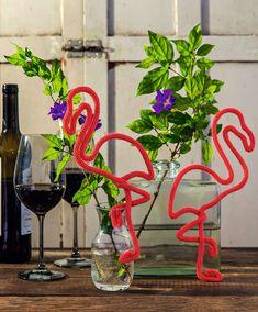18 ideias divertidas com figuras de bichos para fazer em casa