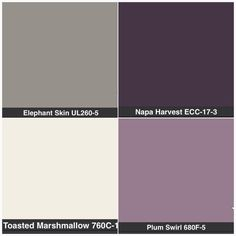 Image result for grey, beige and purple