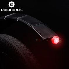 best price rockbros bicycle fender telescopic folding mtb bike front rear mudguards quick release bike #front #fender