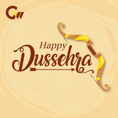 May all the stress and pressure in your life burn and gets success in your life. Wishing you and your family Happy Dussehra! Cool Works, Pleasure To Meet You, Mobile Application Development, Joy And Happiness, New And Used Cars, Vector Free, How To Draw Hands, Web Design, Stress
