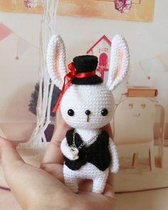#crochet #amigurumi #crochetdoll #handmade